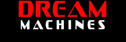 Honda Dealership Dallas Tx >> Harley Davidson Dealer | Used Motorcycle Dallas | Dream Machines of Texas